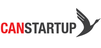 Canstartup - Immigration and Incubator Services Calgary Canada
